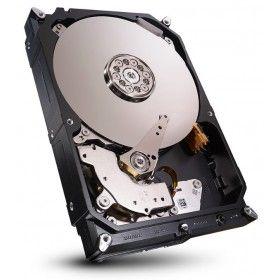 disco duro grabador de cámaras de vigilancia