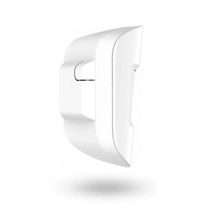 sensor rotura de cristal Ajax CombiProtect trasera