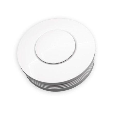 detector de humo sistema de alarma para pisos