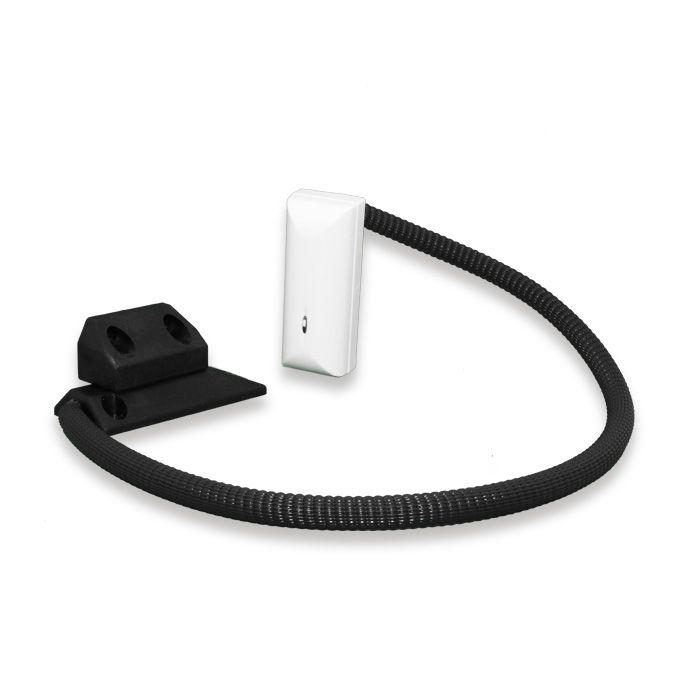 sensor de apertura de persianas metálicas Safe Sure