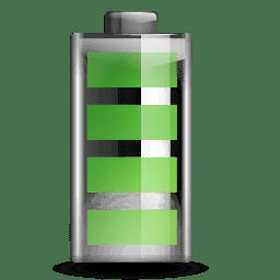 baterias pilas safe sure