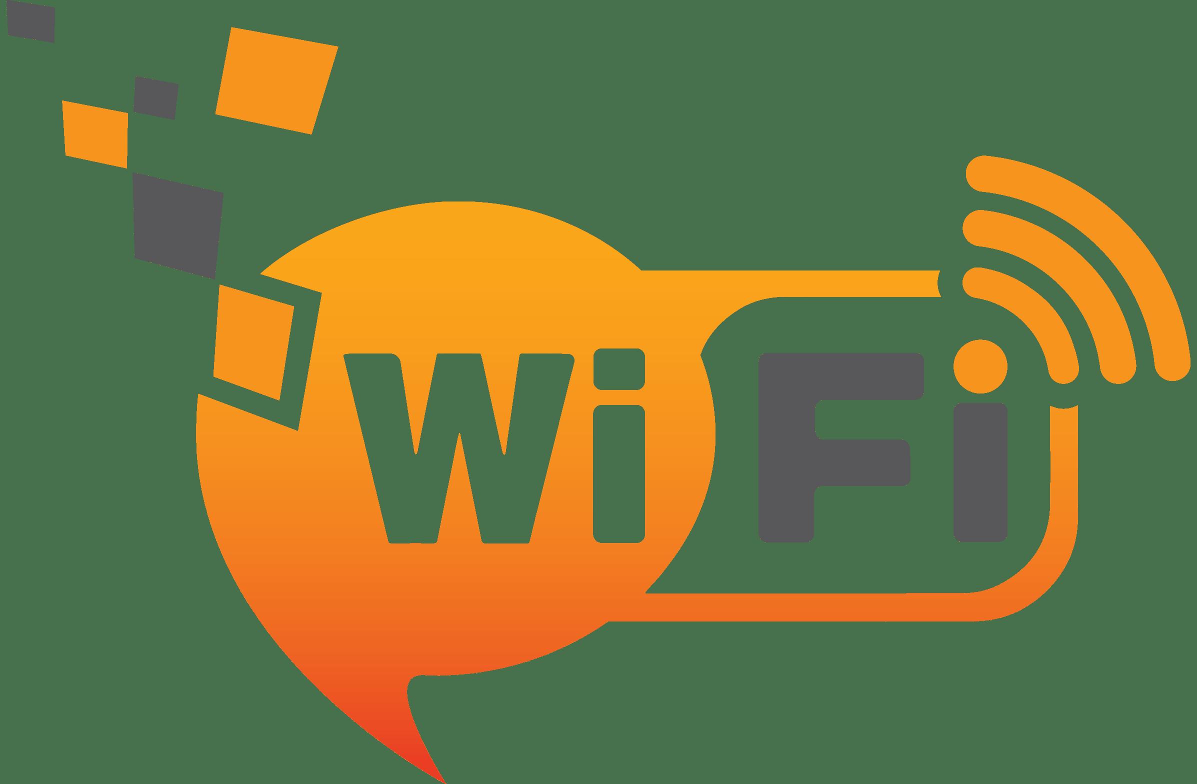 cámara ip conexion wifi
