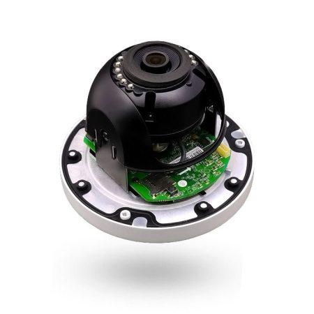 cámara IP para sistemas de alarma Full HD