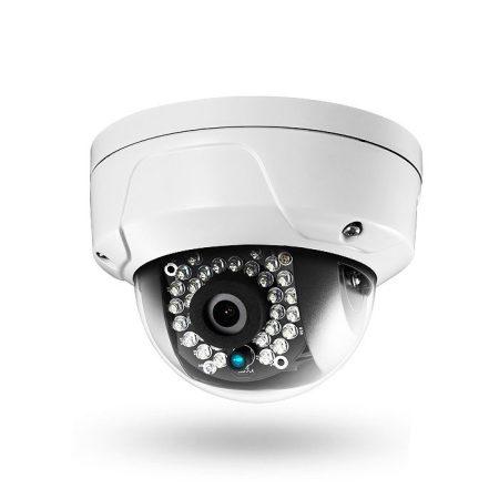 cámara IP Safire Vinoly para sistemas de alarma Full HD