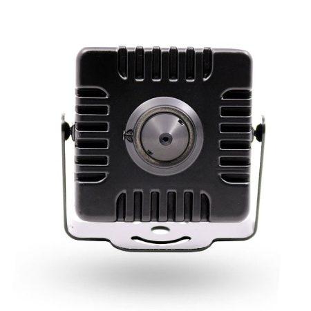 cámara de vigilancia oculta MIRLO Frontal