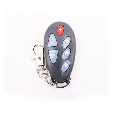 mando inalámbrico sistema de alarma Safe Sure