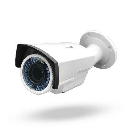 cámara para cctv exterior full hd vetio
