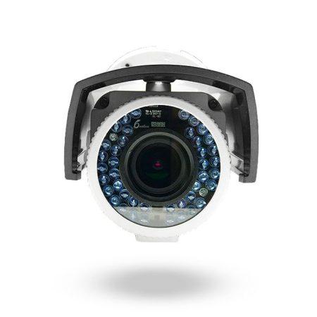 cámara de vigilancia exterior full hd vetio