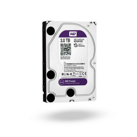 disco duro para grabadores de vigilancia 3tb