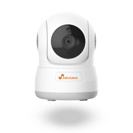 cámara IP WiFi con movimiento ONV516