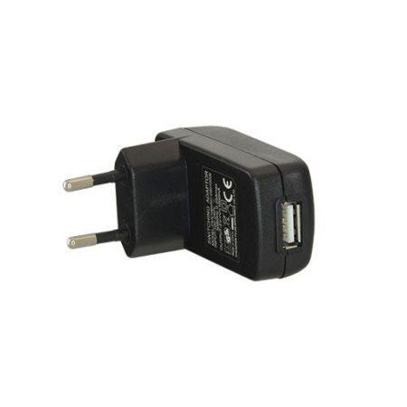 alimentador control de presencia biométrico EP300