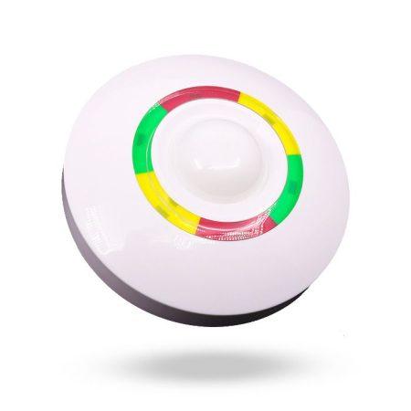 sensor pir techo alarma Safe Sure