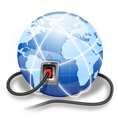 Control de presencia con conexión a Internet