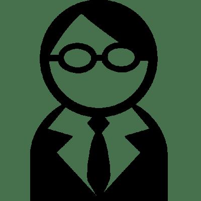 lector biométrico de iris valido incluso con gafas