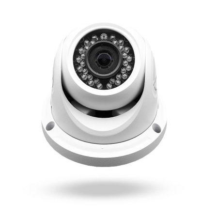 camara exterior de vigilancia 5 megapíxeles GERAKI