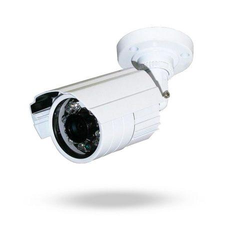 camara para vigilancia full hd veleda