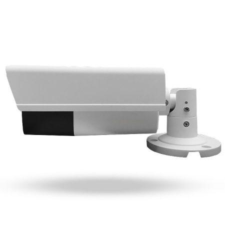 cámara de vigilancia PoC Full HD Artemis