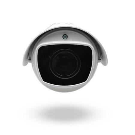 cámara ip bullet con movimiento Oracle