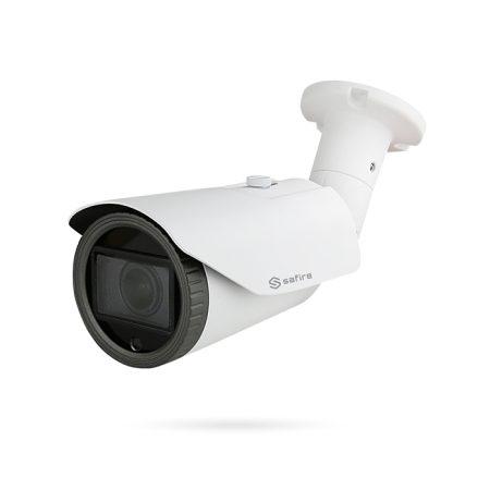 Cámara para sistema de videovigilancia HDTVI 5 Megapíxeles Safire AGENT