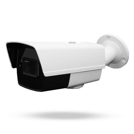 cámara para sistema de videovigilancia Safire NIOBE