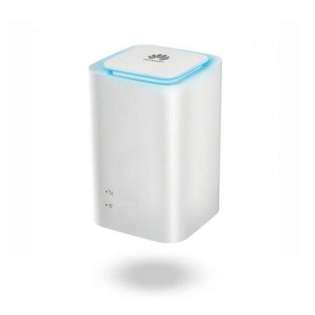 Router 4g wifi huawei