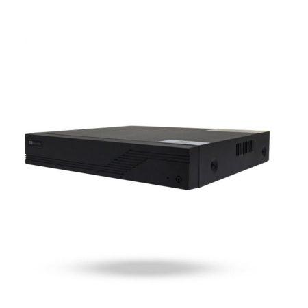 grabador de vigilancia Full HD Celsian