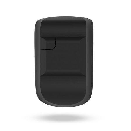 Sensor de movimiento Ajax MotionProtect