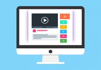 Vídeo Tutoriales y presentaciones Productos LTI