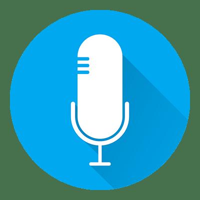 microfono