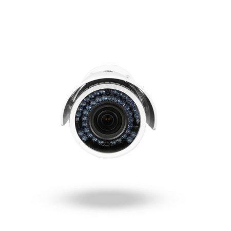 Cámara ip exterior bullet motorizada 3 megapíxeles Safire Wandre