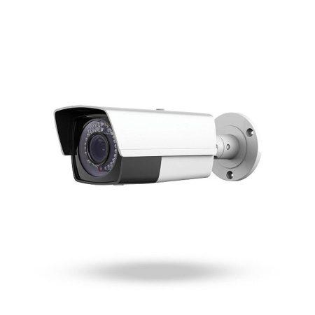 Cámara para videovigilancia exterior FULL HD Varifocal SCOUT