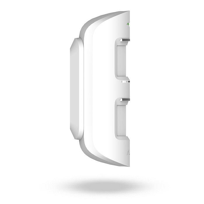 Sensor de movimiento exterior inalámbrico alarma Ajax MotionProtect Outdoor