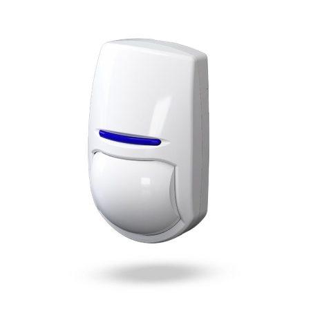 Detector de movimiento para alarma Hikvision antimascotas