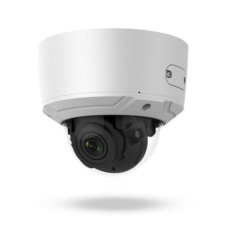 Cámara IP exterior lente motorizada 8 Megapíxeles AutoFocus Safire GARNI