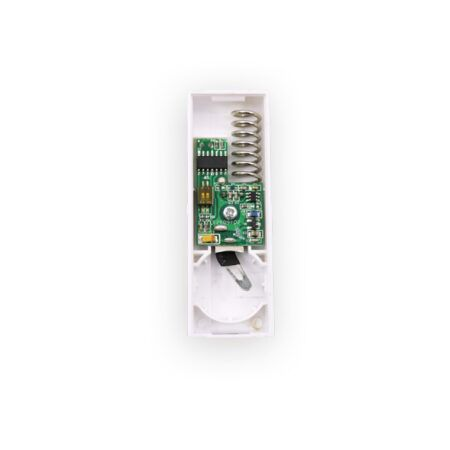sensor de vibración para alarma Safe Sure