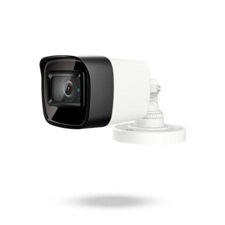 Cámara de seguridad barata con ultra resolución 4K apta para exteriores - SAFIRE LAIMA