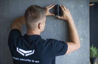 ¿Buscas expertos instaladores de alarmas de hogar sin cuotas?  La Tienda Inteligente te recomienda