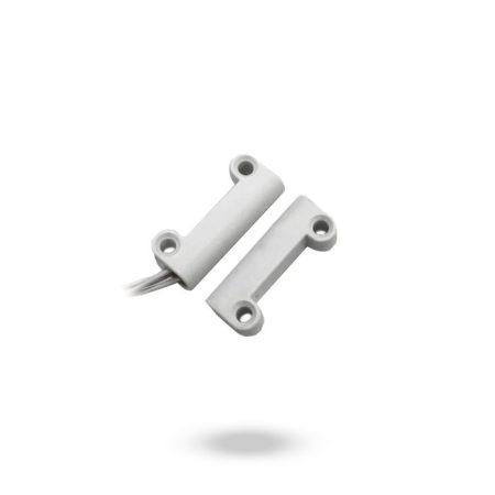 Detector magnético cableado para puertas y ventanas