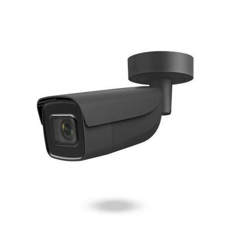 Cámara seguridad IP