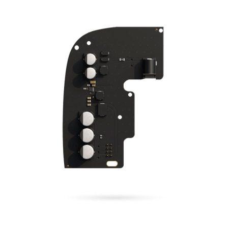 Módulo 6V para AJAX HUB2 de alarma sin corriente eléctrica