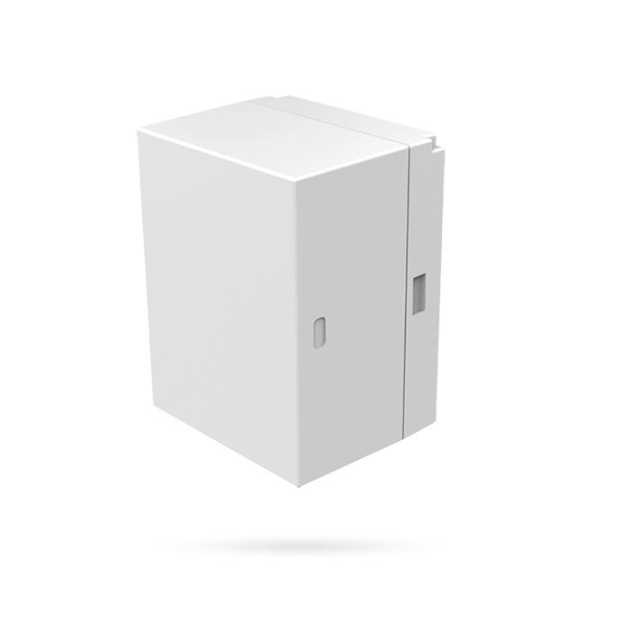Batería recargable de repuesto para cámara EZVIZ ENERGIZ