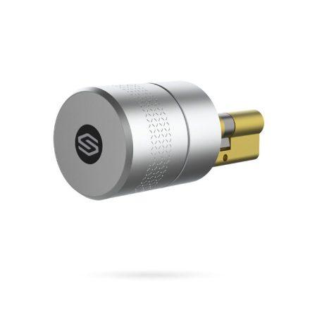 Cerradura Inteligente Bluetooth para puertas SAFIRE SMART LOCK